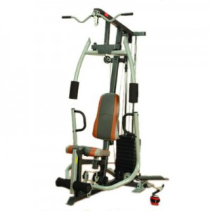 marcy-mp2500-home-gym-marcy-mp2500-home-gym-